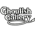 Ghoulish Gallery Icon White.png