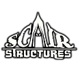 ScairStructure Icon White.png