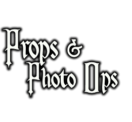 Props Icon White.png
