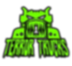 Terror Trucks Icon Green.png