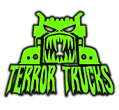 Terror Trucks Icon Green.png