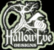 HallowEve Icon White.png