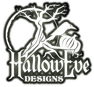 HallowEve Icon White.png