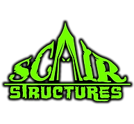 ScairStructure Icon Green.png