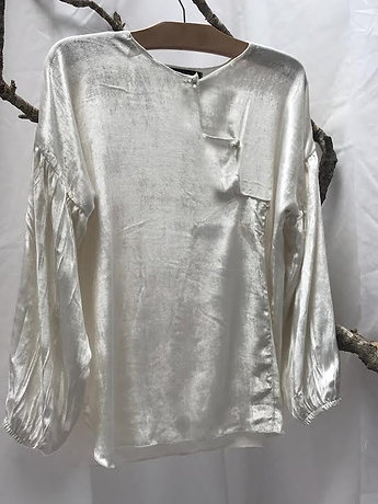 v205 poets blouse