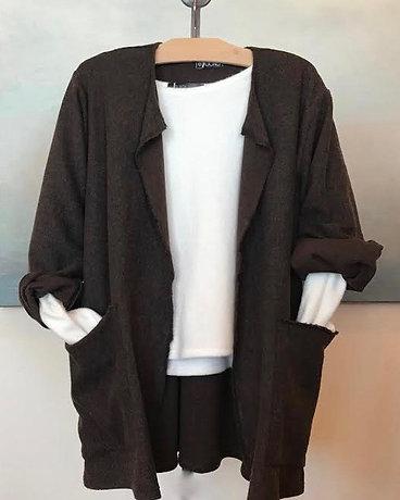 s202 jacket