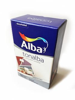 caja alba2