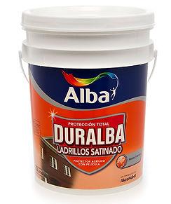 baldes industriales con aplicación de etiquetas in mould
