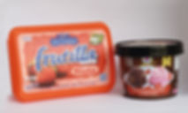 envases para helados