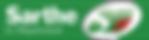 Sarthe_(72)_logo_2015.png