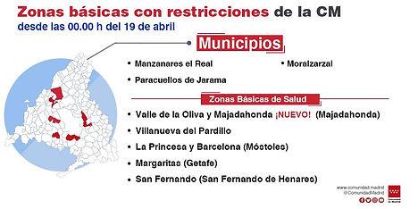 200421 02 zonasconrestricciones_1.jpg