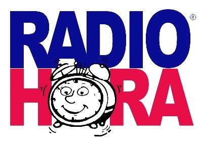radio hora