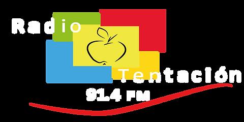RADIO-TENTACION-LOGO-TRANSPARENTE-BLANCO.png