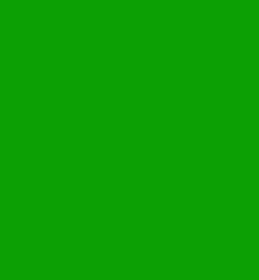PageBackgroundGreen.jpg