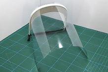 visera-3D.jpeg