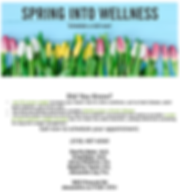 Spring Wellness.png