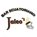 bar restaurante jaleos