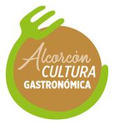 alcorcon cultura gastronomica.png