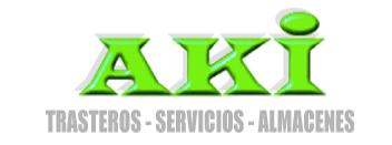 aki-servicios-madrid