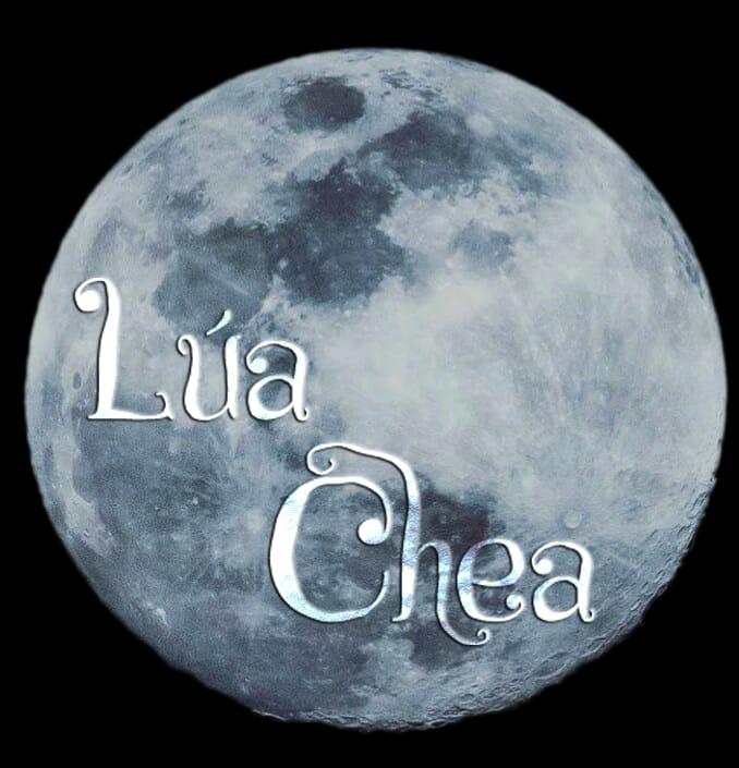 LUA CHEA