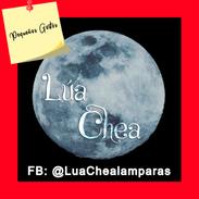 LAMPARAS DE RELAJACION - LUA CHElua chea.png
