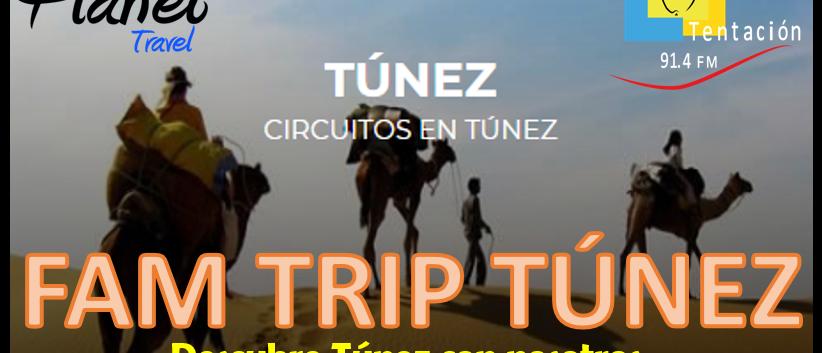 FAM TRIP TUNEZ 03.png