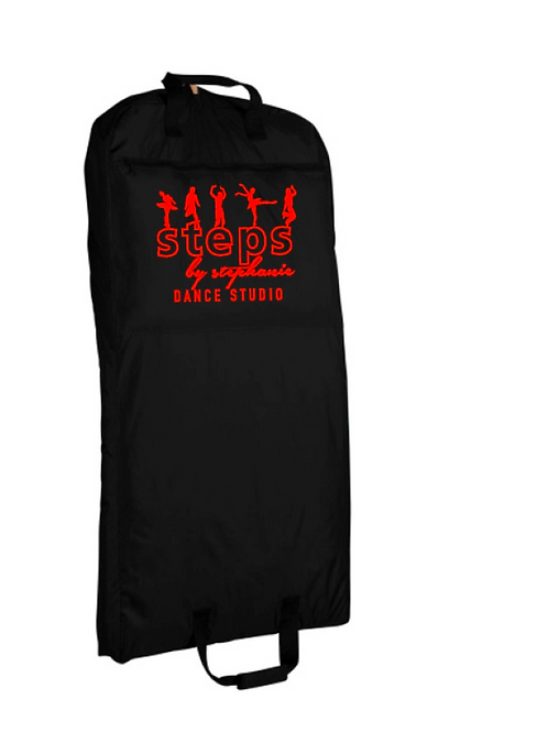 ITEM #VCS13: BlackHanging Bag