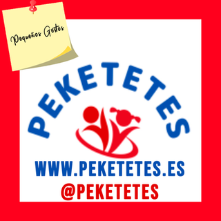 PEKETETES