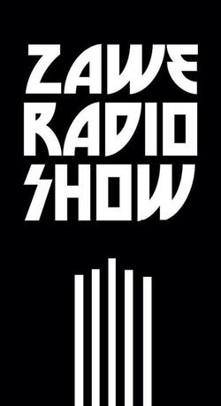 ZAWE RADIO SHOW