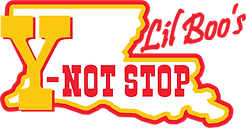 Lil-Boos-Y-Not-Stop-logo-002.png