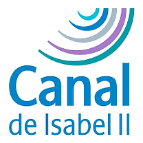 canal isabel ii.png