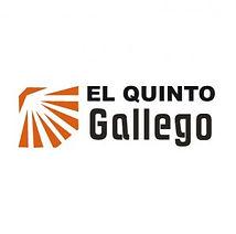 QUINTO-GALLEGO2-300x297.jpg