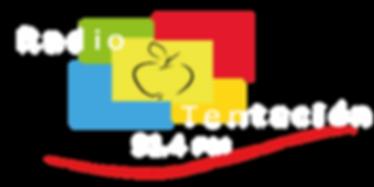 RADIO-TENTACION-LOGO-TRANSPARENTE-BLANCO