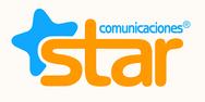 starcomunicaciones_logo.png