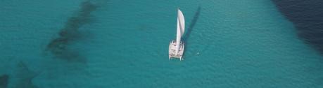 Albatros Tour2-min.jpg