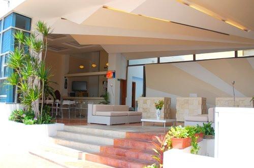 tmb_hotelbahia-5.jpg_1920x1278_0.77000800-1424301891.jpg
