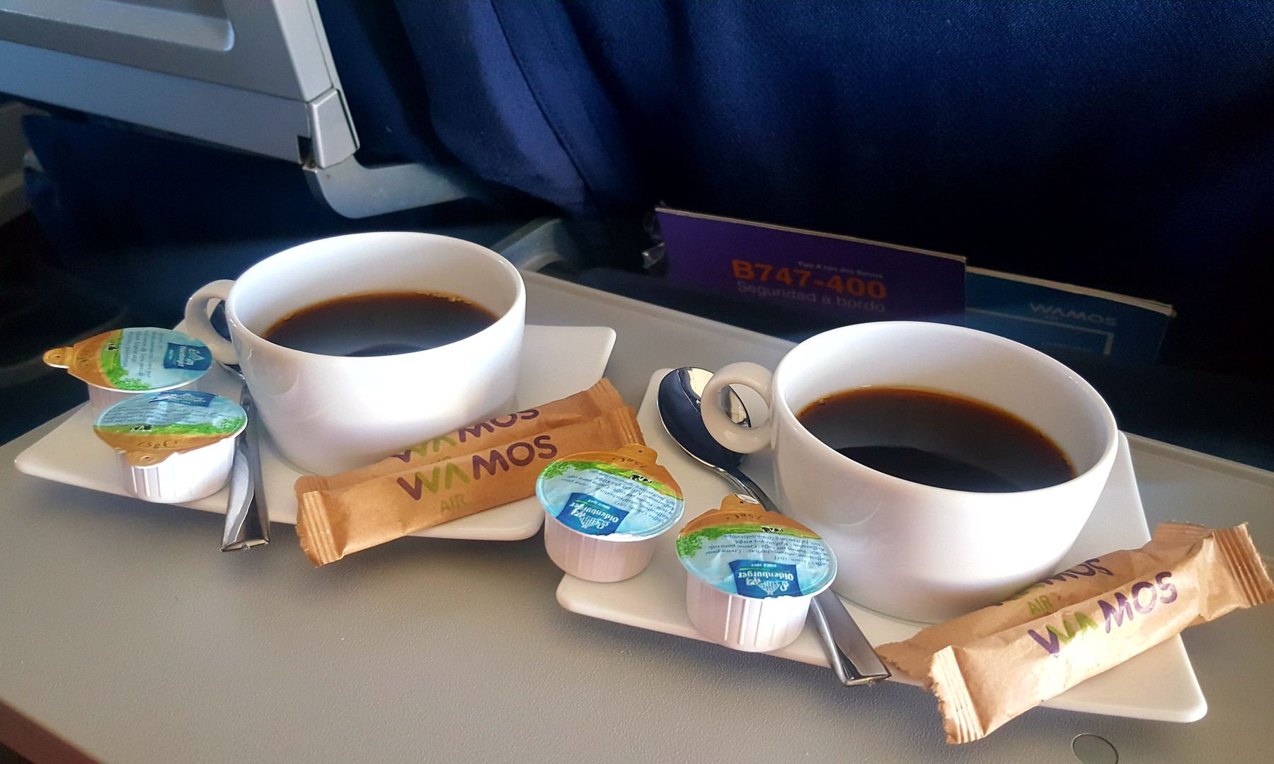 WAMOS AIR - CAFE IDA 01-min.jpg