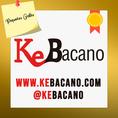 KEBACANO