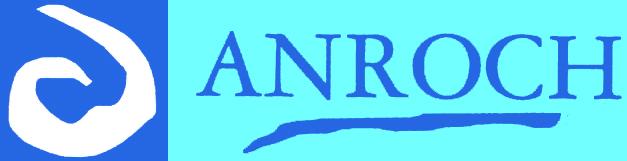 logo anroch
