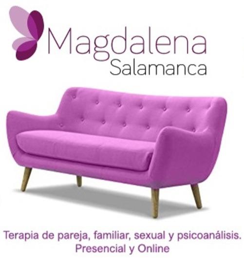 MAGDALENA SALAMANCA_edited