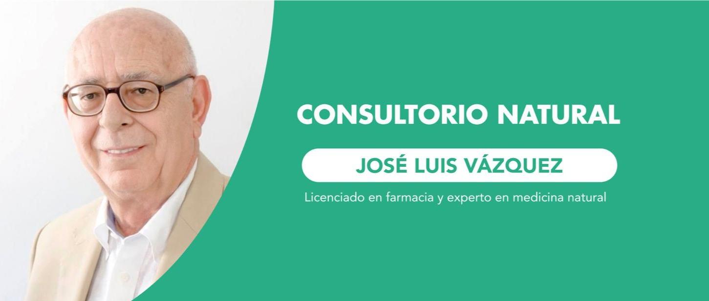 DOCTOR VAZQUEZ