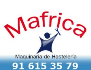 MAFRICA HOSTELERIA