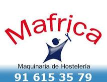 MAFRICA HOSTELERIA.jpg