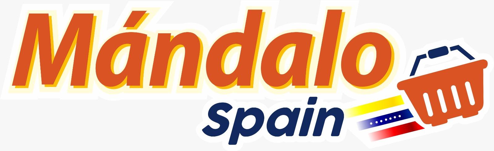 MANDALO SPAIN
