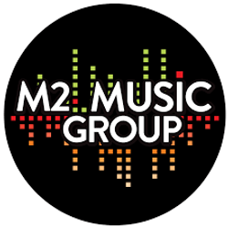 m2 group