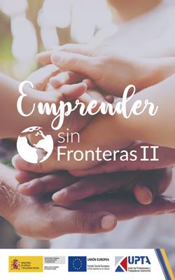 _EMPREDER_SIN_FRONTERAS_II_vertical