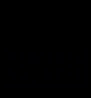 VENGANZA DEL MALINCHE