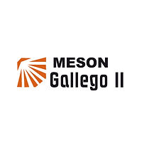 GALLEGO-II1.jpg