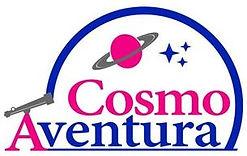 cosmo aventura_edited.jpg