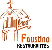 faustino.png